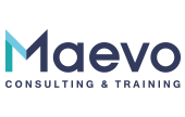 Maevo